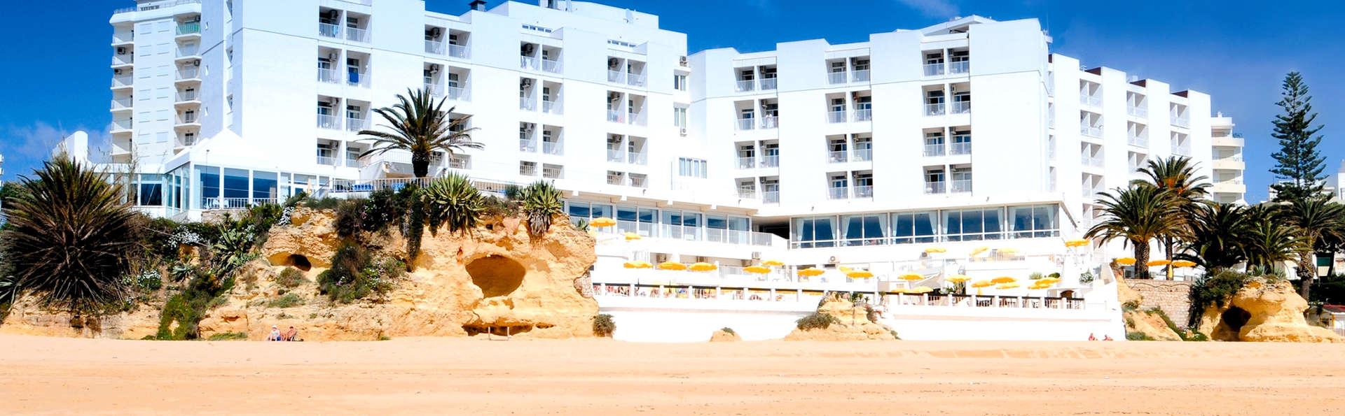 Holiday Inn Algarve - Edit_Front.jpg