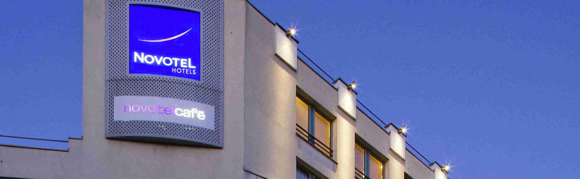 Novotel Lille Centre Gares - Edit_front2.jpg