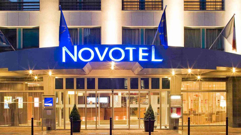 Novotel Lille Centre Gares - Edit_Front.jpg
