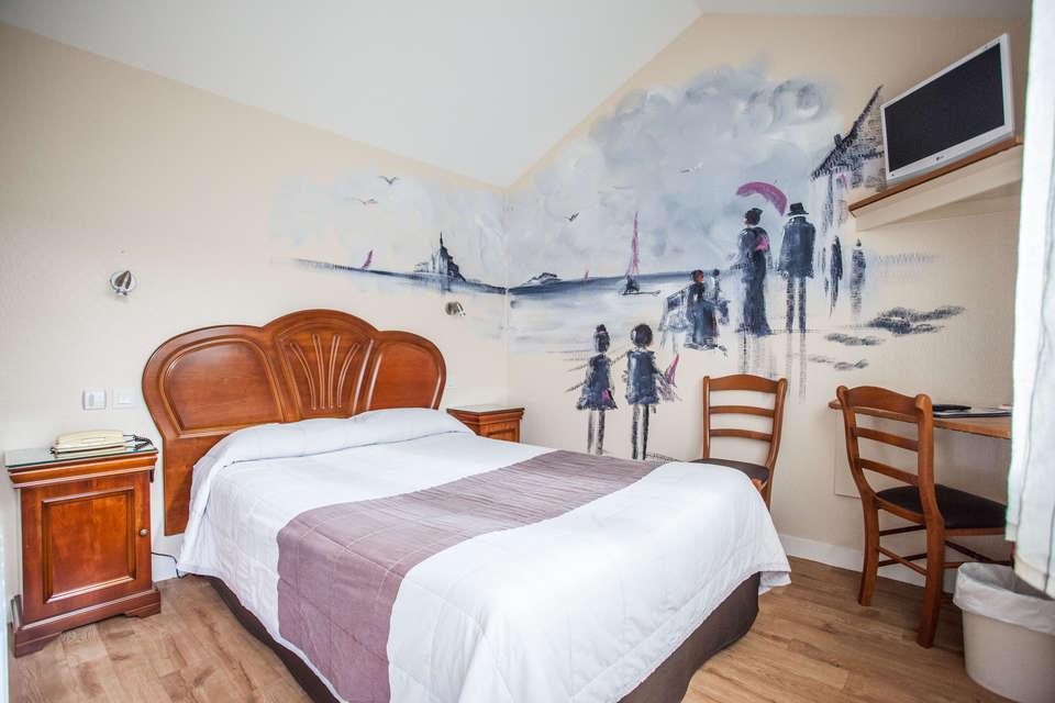 Hôtel Les 13 Assiettes - 13_ASSIETTES-15.jpg