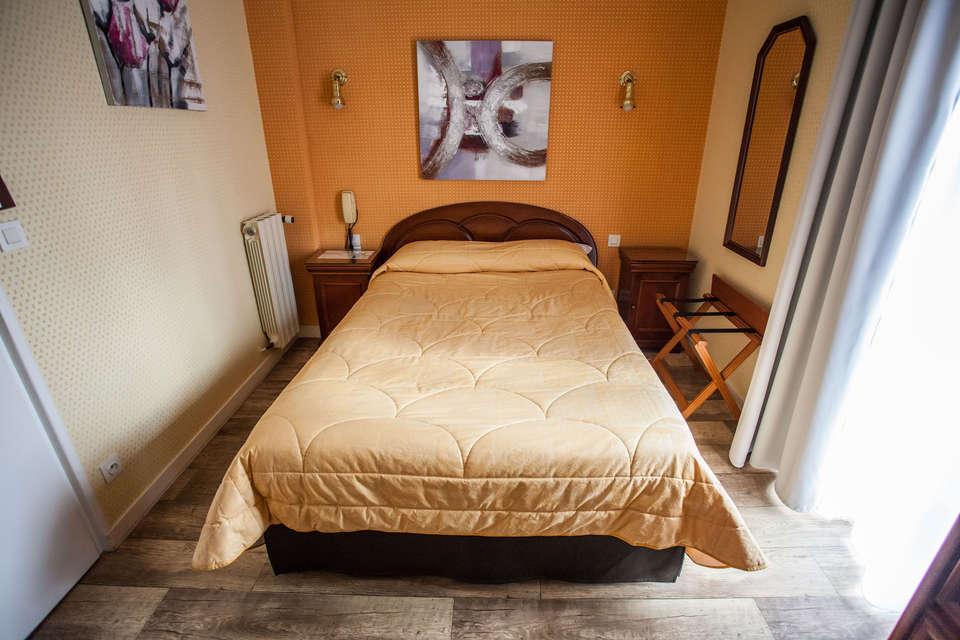 Hôtel Les 13 Assiettes - 13_ASSIETTES-2.jpg