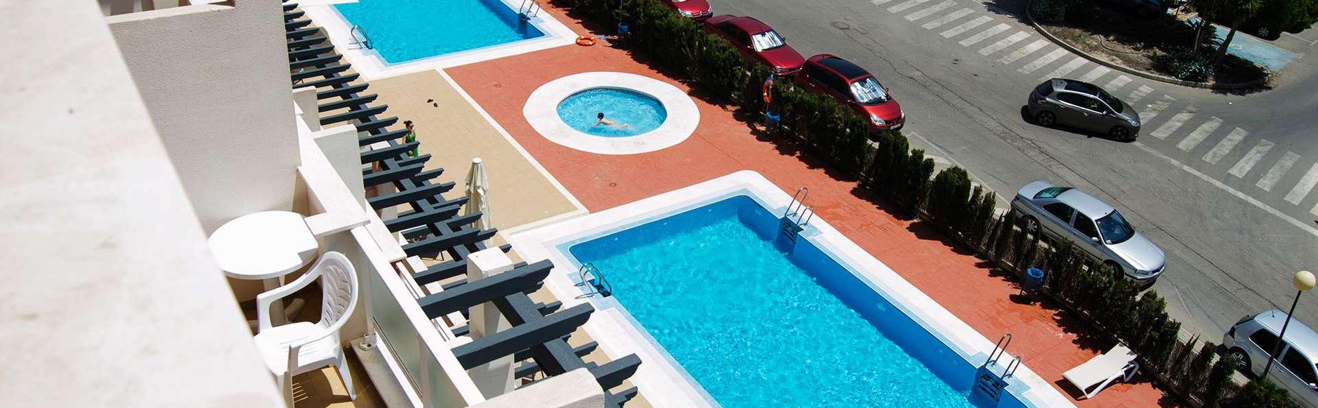 Hotel Adaría Vera - EDIT_viewhotel.jpg