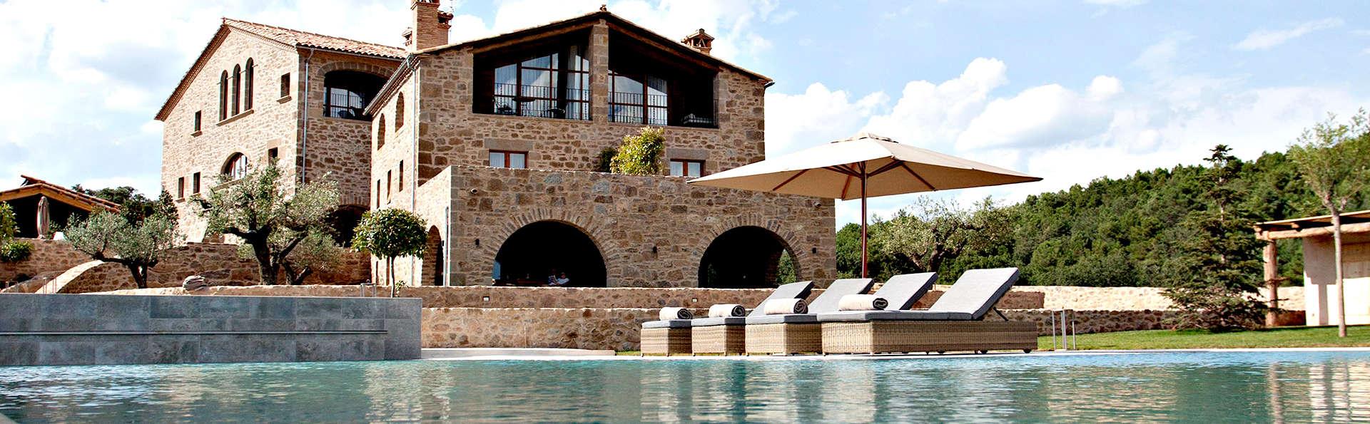 Hotel La Vella Farga - Edit_Front.jpg
