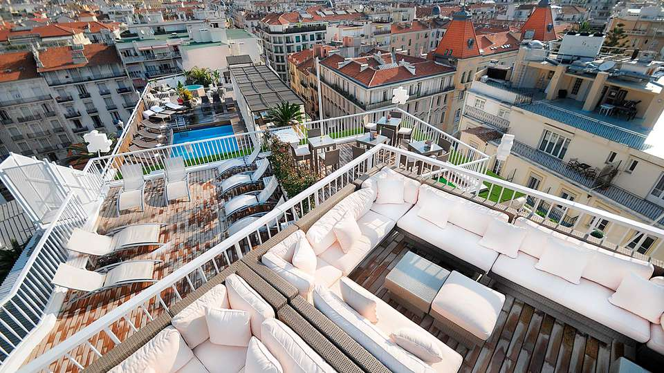 Splendid hôtel & Spa - EDIT_view.jpg