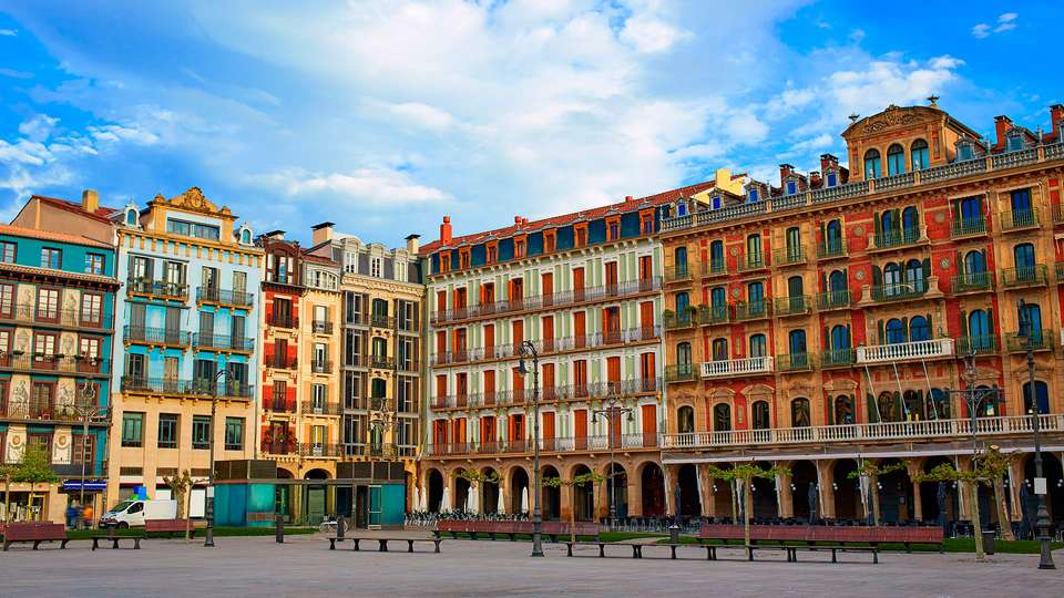Hotel AH San Fermin Pamplona - EDIT_destination2.jpg
