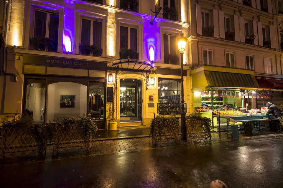 Monsieur Cadet Hôtel & Spa - _O1U7258.jpg