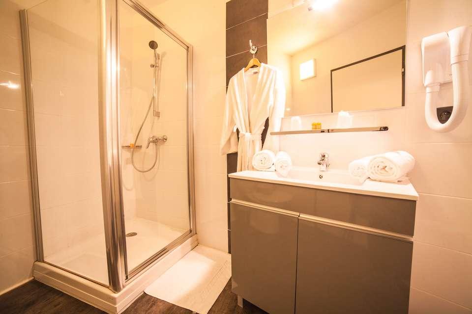 HOTEL LES DOMES PERPIGNAN SUD by Hosteletour - Best_Western_Les_domes_.jpg