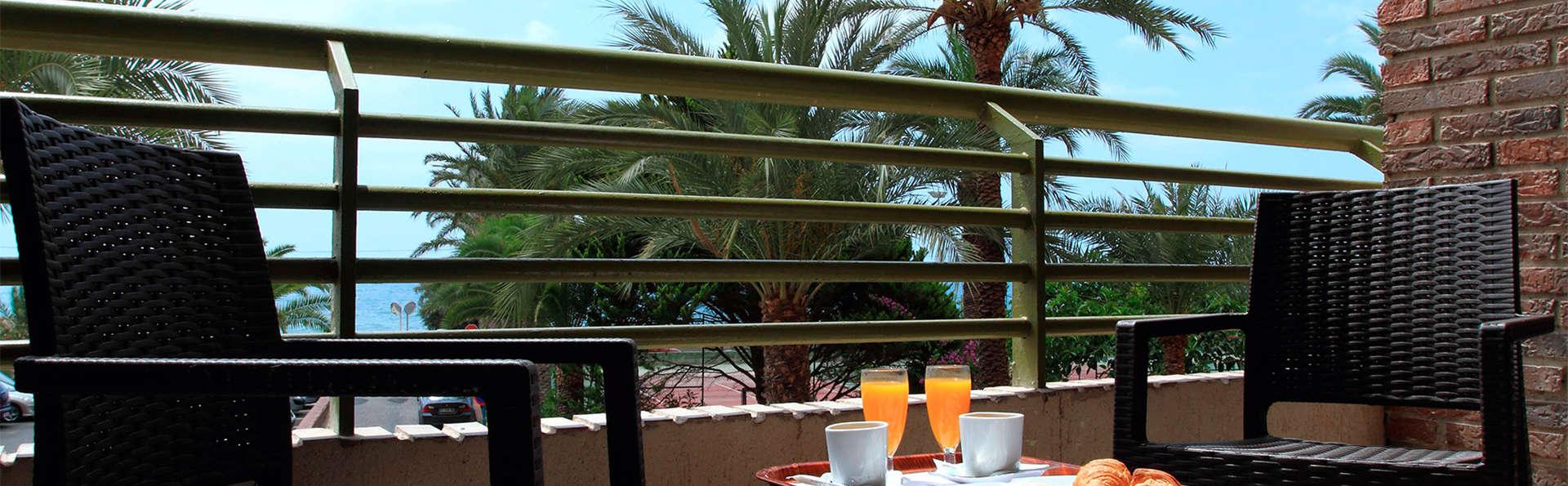 Hotel Albahia Alicante - EDIT_balcony.jpg