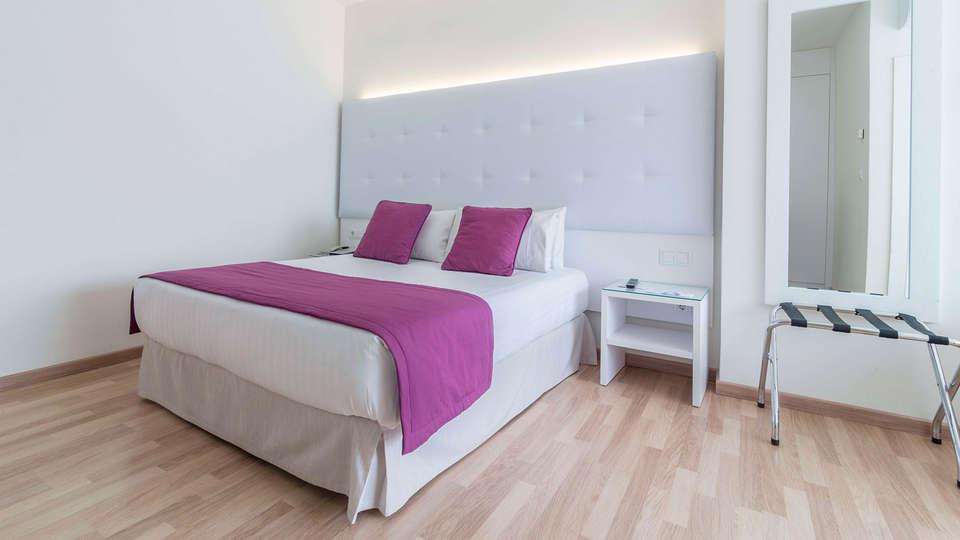 Hotel Albahia Alicante - EDIT_room.jpg