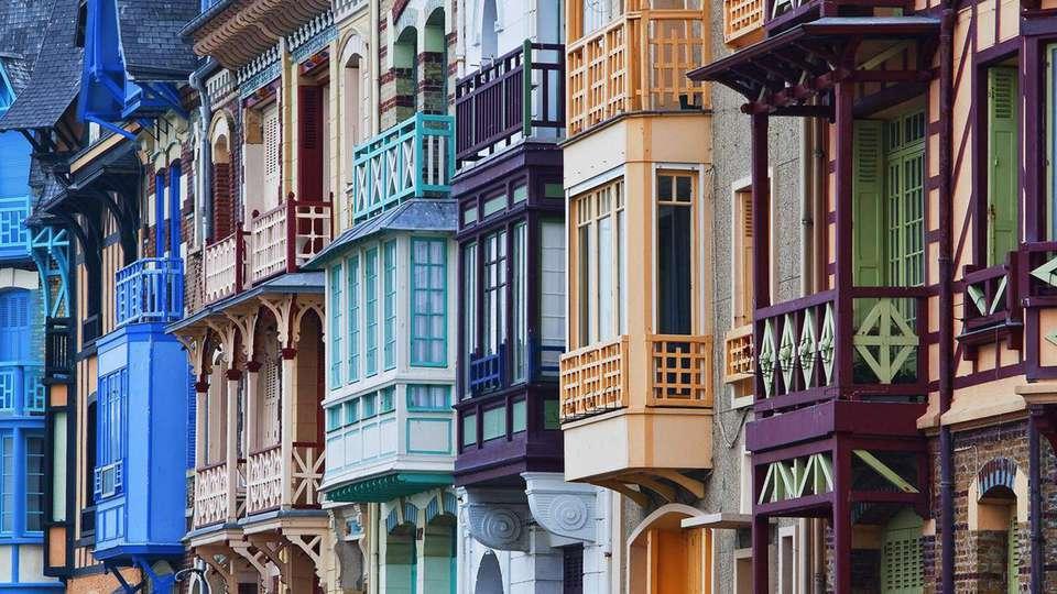 Hôtel Bellevue - Mers les Bains - EDIT_destination.jpg