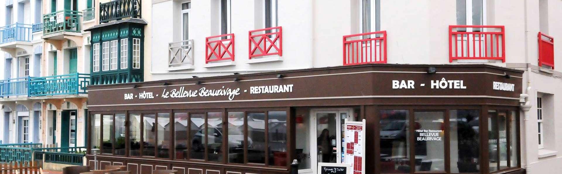 Hôtel Bellevue - Mers les Bains - EDIT_front.jpg