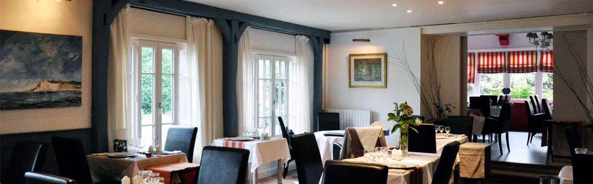Hôtel Bellevue - Mers les Bains - EDIT_restaurant1.jpg