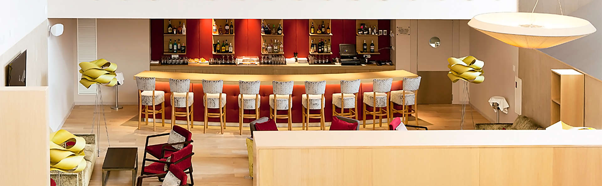 Hotel Atenea Port Barcelona Mataró - EDIT_lounge2.jpg
