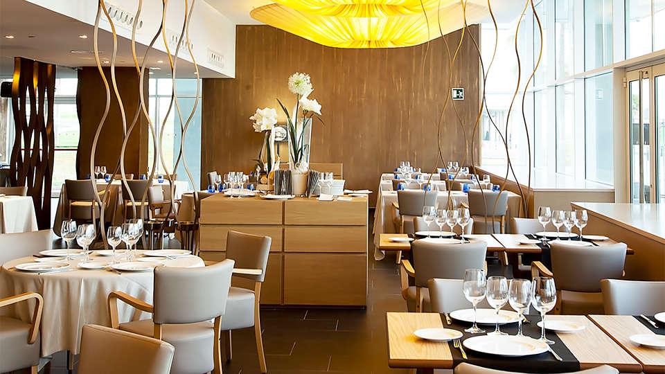 Hotel Atenea Port Barcelona Mataró - EDIT_rest1.jpg