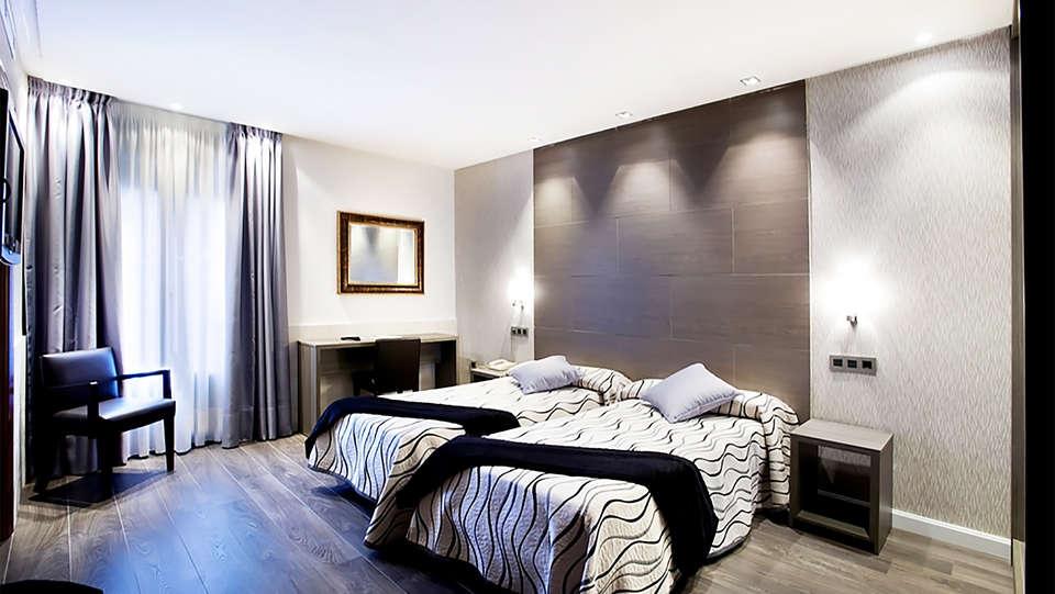 Hotel Balneario Paracuellos de Jiloca - EDIT_room2.jpg