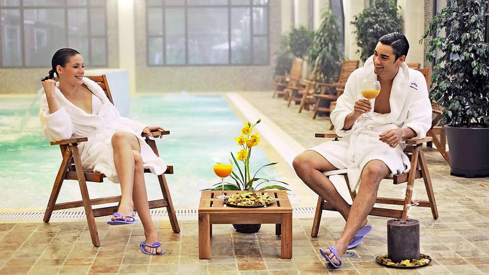 Hotel Balneario Paracuellos de Jiloca - EDIT_spa7.jpg
