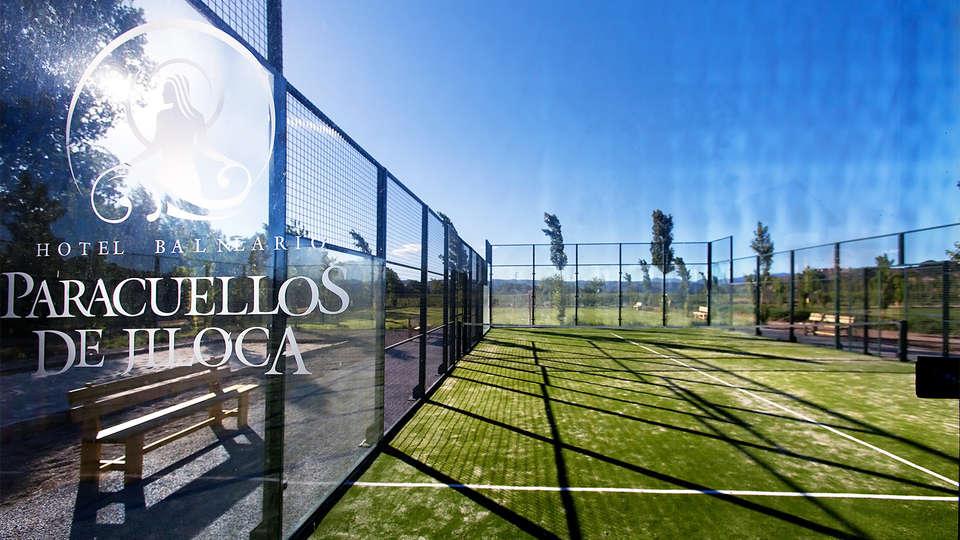 Hotel Balneario Paracuellos de Jiloca - EDIT_tennis.jpg