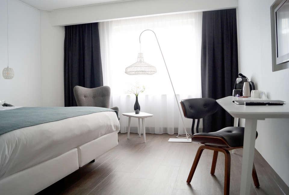 Van der Valk Hotel Breukelen - Comfort_6.jpg