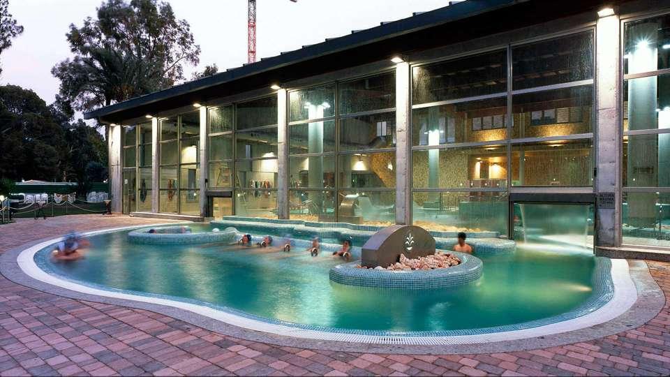 Balneario de Archena - Hotel Termas - EDIT_NEW_thermes1.jpg