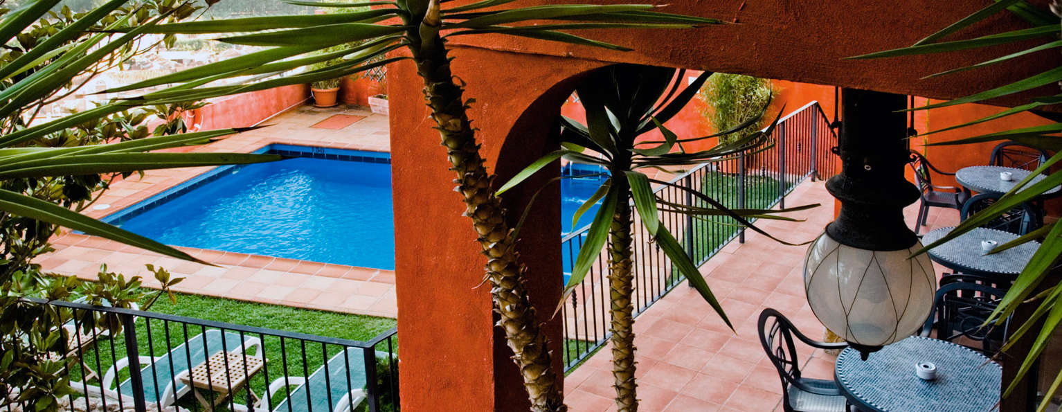 Hotel Cerro del Sol - edit_terraza2.jpg