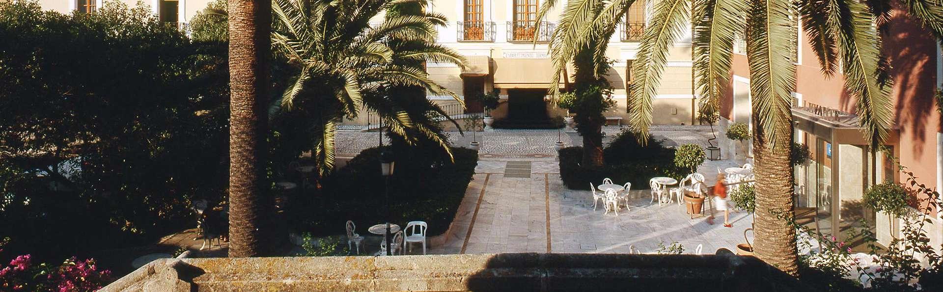 Balneario de Archena - Hotel Termas - EDIT_NEW_exterior.jpg