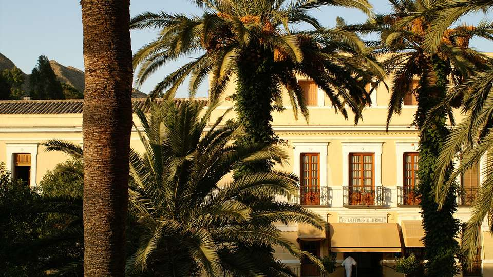 Balneario de Archena - Hotel Termas - EDIT_NEW_front.jpg