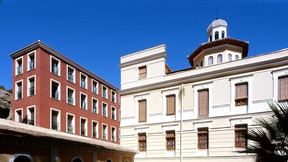 Balneario de Archena - Hotel Termas - EDIT_NEW_front4.jpg