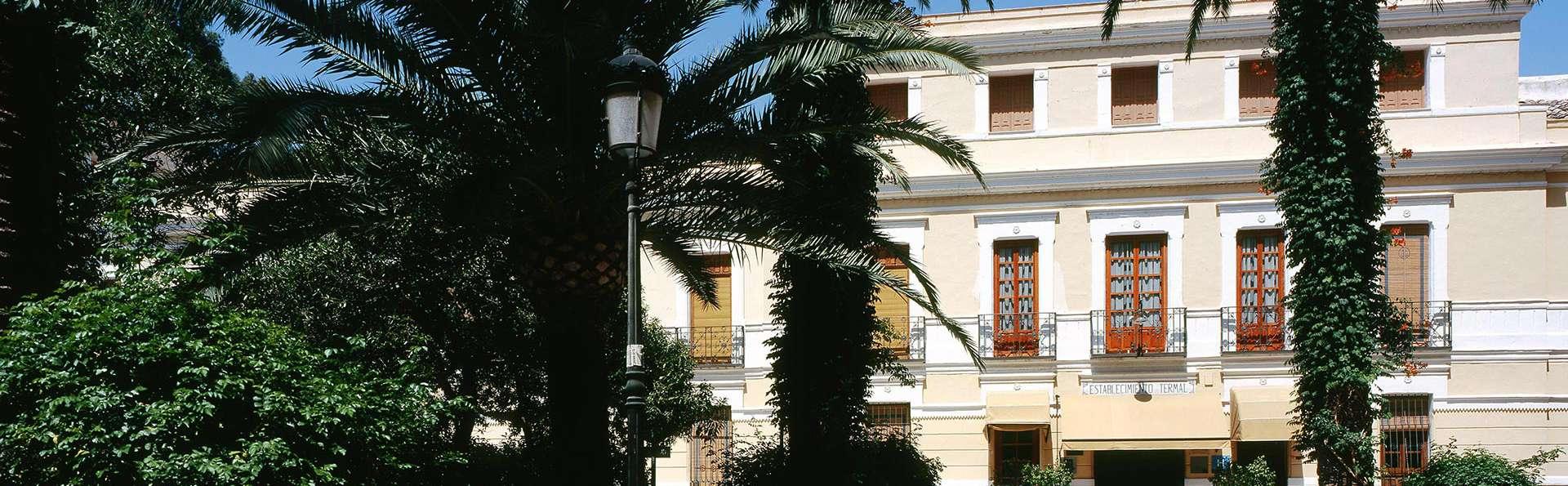 Balneario de Archena - Hotel Termas - EDIT_NEW_front2.jpg