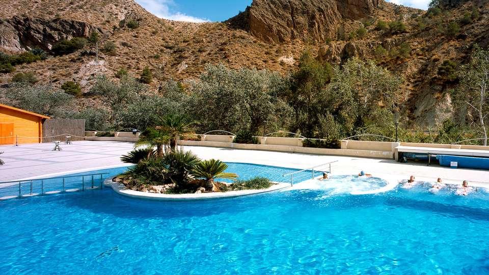 Balneario de Archena - Hotel Termas - EDIT_NEW_pool.jpg