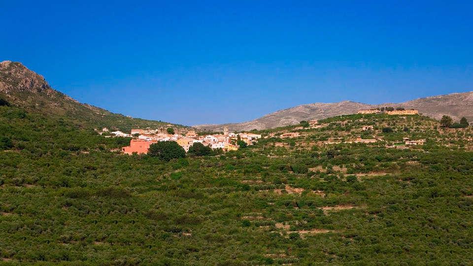 Hotel Alahuar - edit_paisaje.jpg