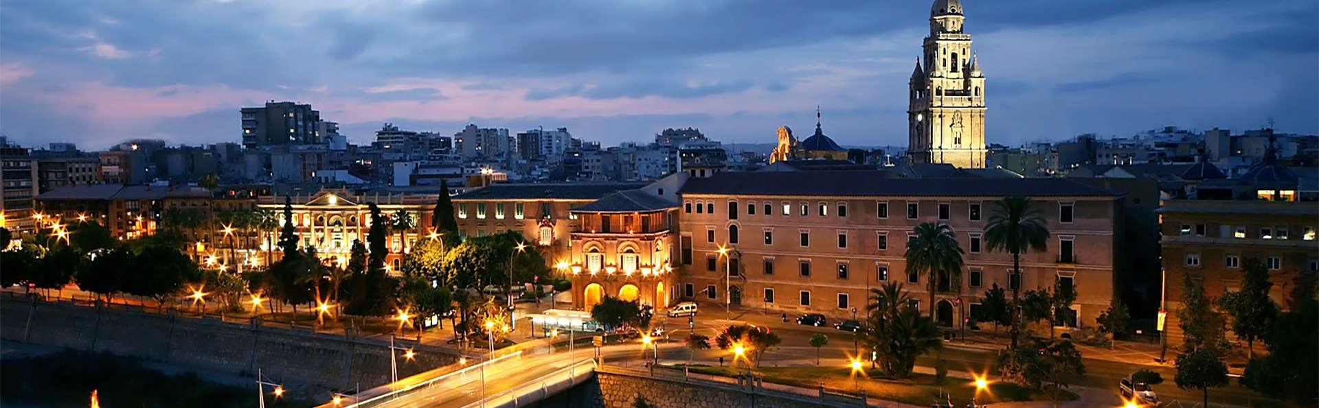 Hotel Arco de San Juan - EDIT_destination.jpg