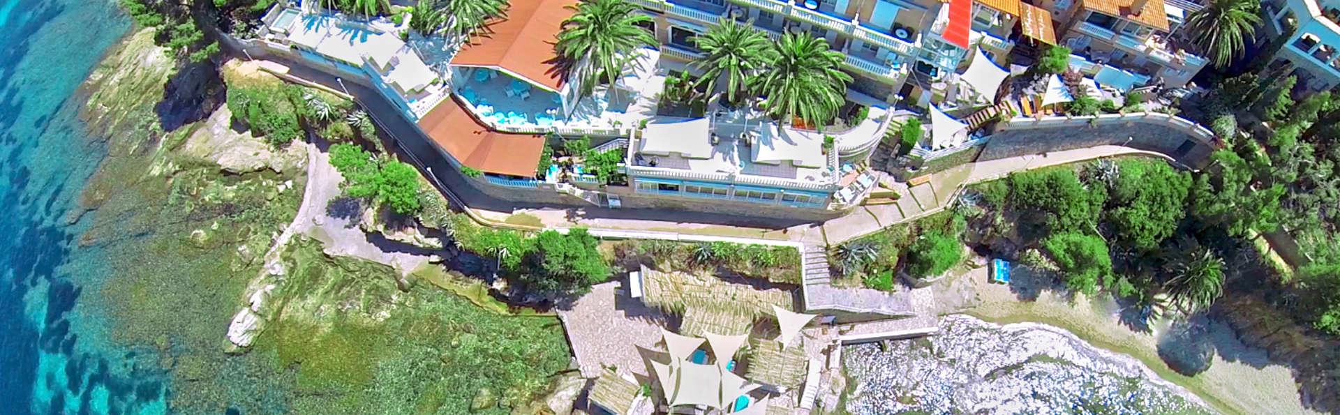 Hotel Vistabella - edit_Vista-aerea-hotel.jpg