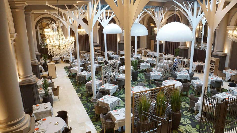 Grand Hôtel des Thermes - edit_restaurant.jpg