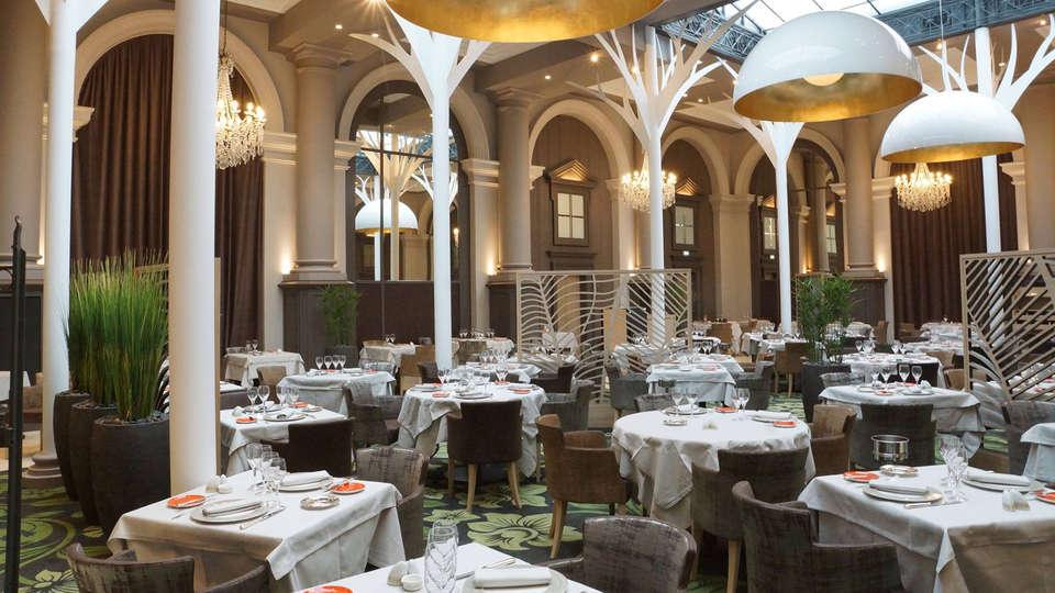 Grand Hôtel des Thermes - edit_restaurant2.jpg