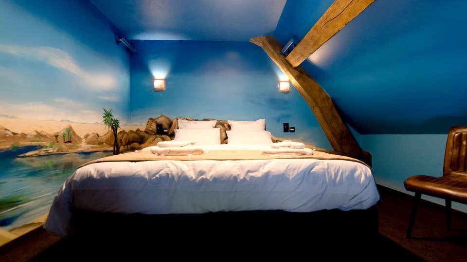 River Lodge Hotel Insolite - Edit_KalahariRoom2.jpg