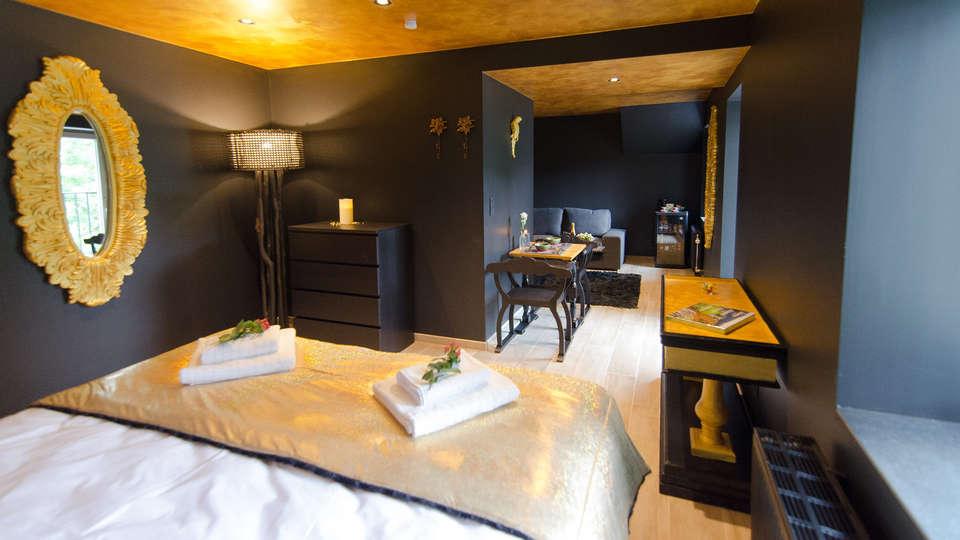 River Lodge Hotel Insolite - Edit_RhinstonesAndElegance4.jpg