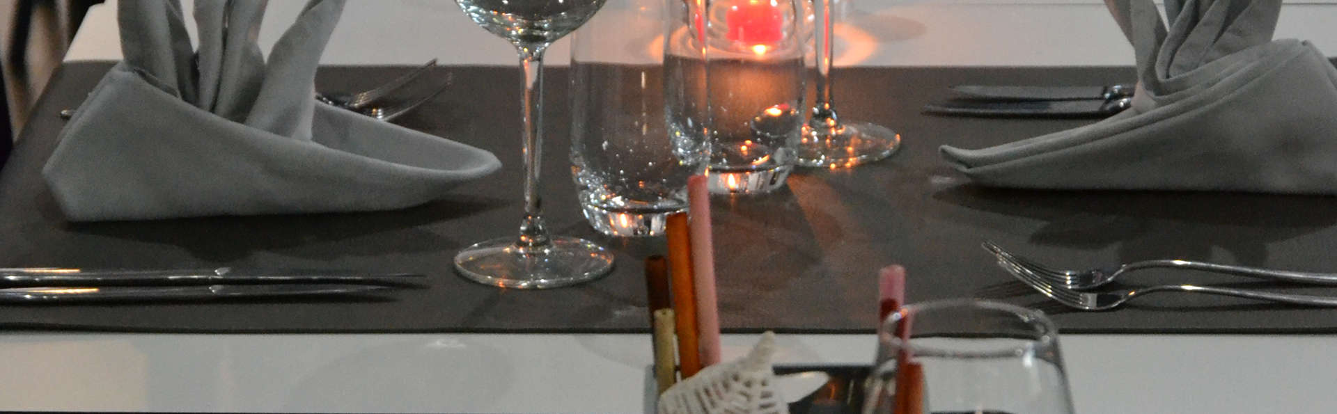 Hôtel Eden Ardenne - edit_new_restaurant2.jpg