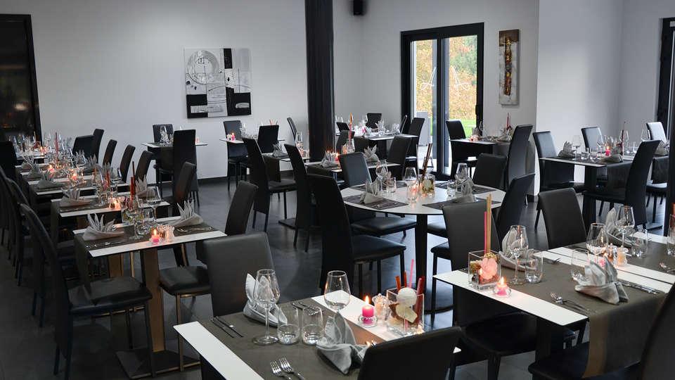 Hôtel Eden Ardenne - edit_new_restaurant.jpg
