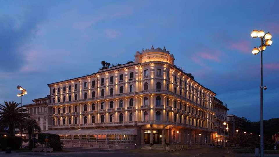 Grand Hotel Principe di Piemonte - EDIT_front.jpg