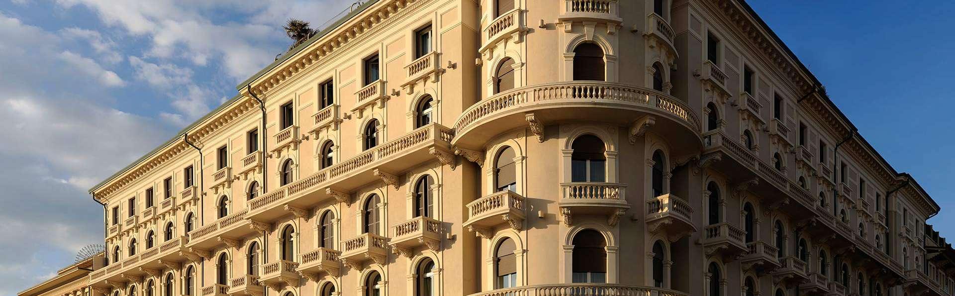 Grand Hotel Principe di Piemonte - EDIT_front1.jpg