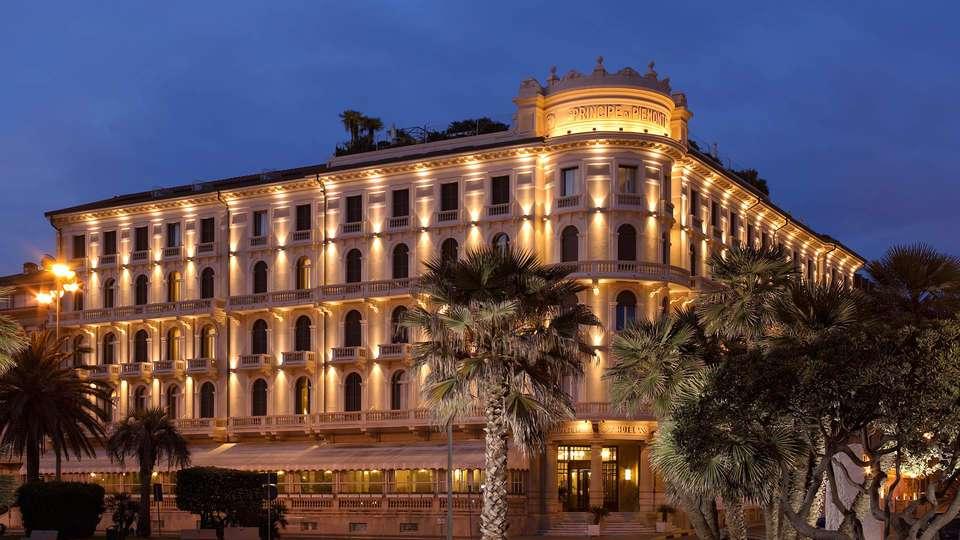 Grand Hotel Principe di Piemonte - EDIT_front2.jpg