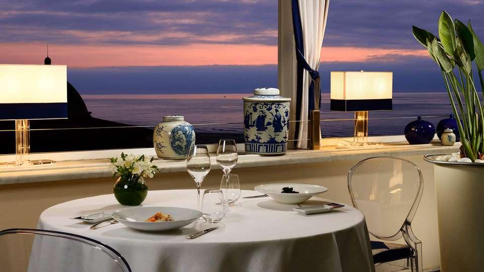 Grand Hotel Principe di Piemonte - EDIT_restaurant.jpg