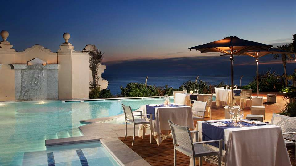 Grand Hotel Principe di Piemonte - EDIT_restaurantpool.jpg