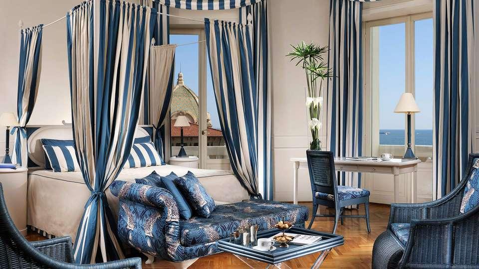 Grand Hotel Principe di Piemonte - EDIT_suiteimperial.jpg