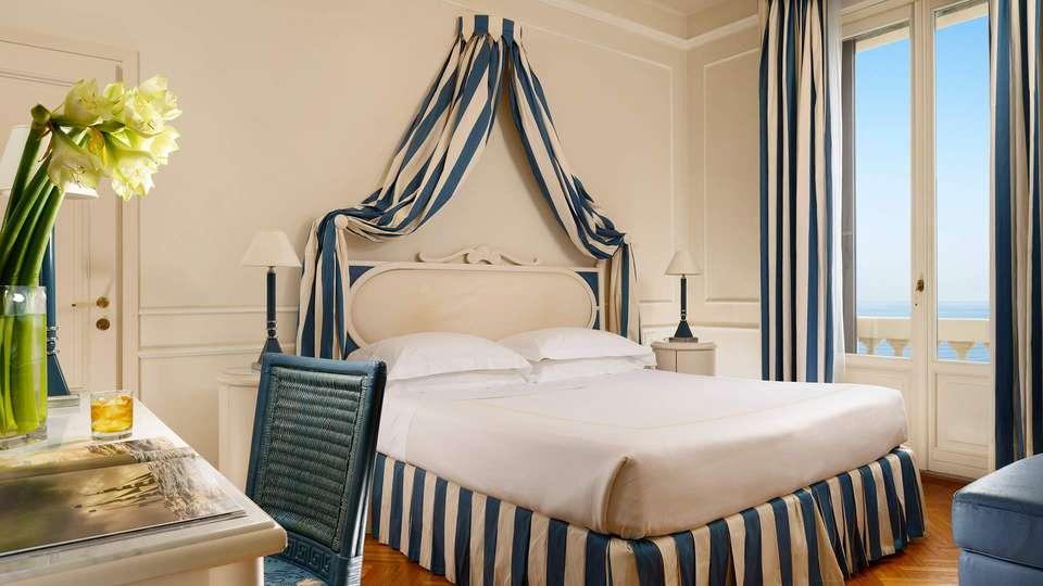 Grand Hotel Principe di Piemonte - EDIT_superiorfront.jpg