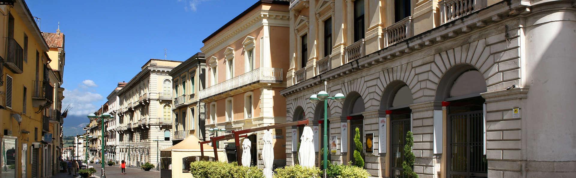 Hotel Villa Traiano - Edit_Benevento.jpg