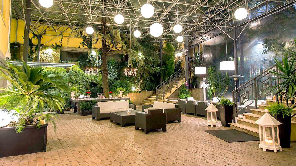 Hotel Villa Traiano - Edit_Lounge2.jpg