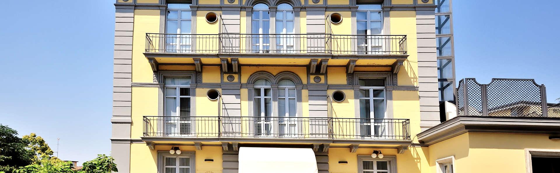 Hotel Villa Traiano - EDIT_NEW_FRONT.jpg