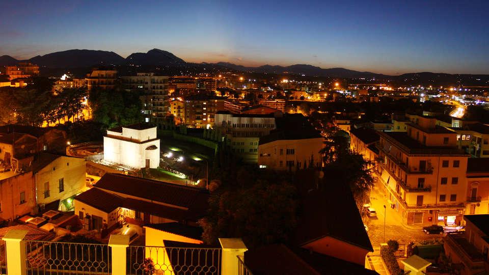 Hotel Villa Traiano - EDIT_NEW_VIEW.jpg