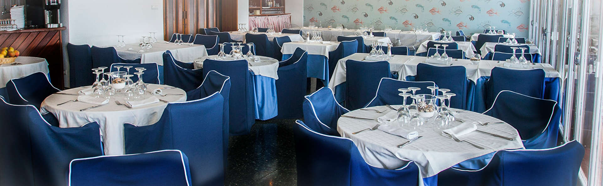 Hotel Ampolla Sol - edit_restaurante.jpg